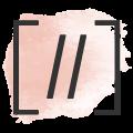 Desiio Designs Sticky Logo