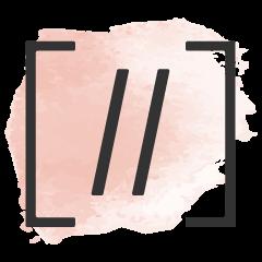 Desiio Designs Sticky Logo Retina